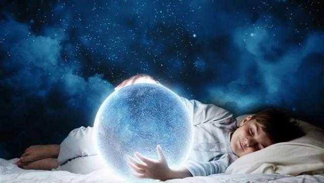 دراسة: الأحلام تساعد الإنسان على معالجة الذكريات