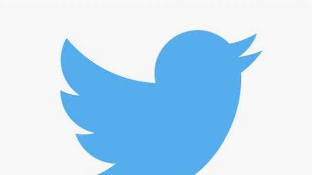 تويتر تستحوذ على سكرول تمهيدا لتفعيل الاشتراكات المدفوعة