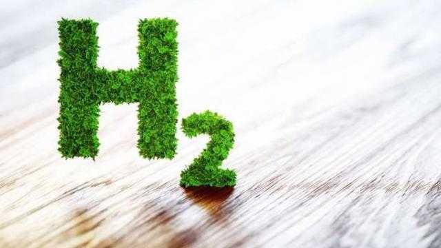 10 معلومات عن الهيدروجين الأخضر.. الحكومة تضع استراتيجية لاستخدامه
