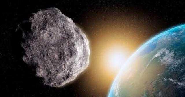 عاجل.. المجمع الروسى Okno-M يسجل نشاطا فضائيا متزايدا