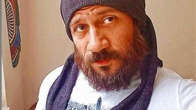 """أحمد مكي يدعم أهالي فلسطين: """"لا لتهويد القدس"""""""