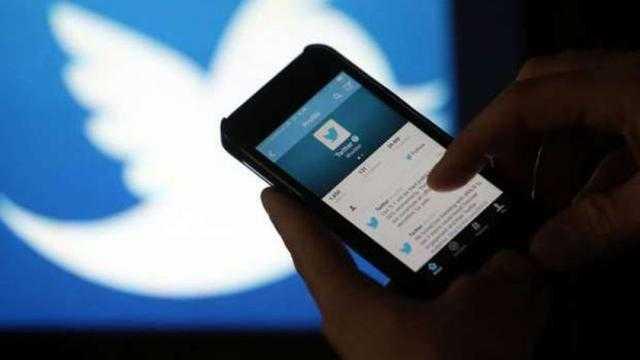تويتر يطرح ميزة جديدة لمواجهة الحسابات المسيئة