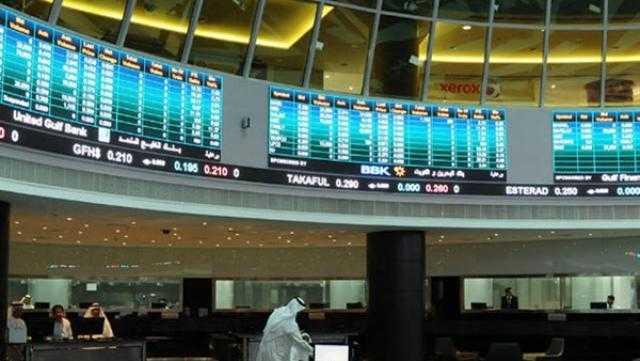 بورصة البحرين ترتفع 0.17% في ختام تعاملات الاثنين