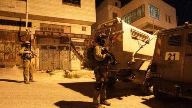 عاجل.. 20 شهيدا بينهم 9 أطفال في قصف إسرائيلي على غزة