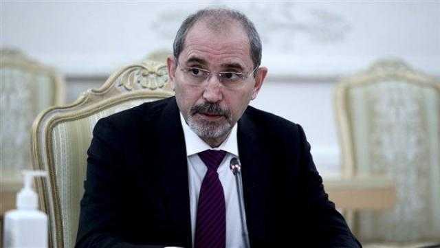 الصفدي: نرفض انتهاك حقوق العائلات في حي الشيخ جراح