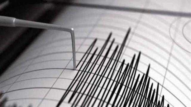 زلزال بقوة 6.6 درجة قبالة ساحل سومطرة الإندونيسية