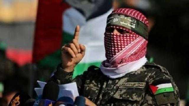 quot;فاتح القدسquot;.. من هو أبو عبيدة المتحدث العسكري لكتائب القسام؟