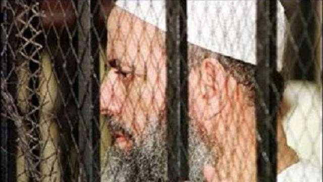عاجل.. تجديد حبس السويركي وخالد الأزهري 45 يوما في قضية تمويل الإرهاب