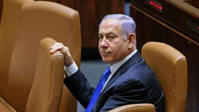 بعد 12 عاما في رئاسة الحكومة.. نتنياهو يتزعم المعارضة