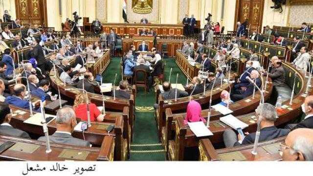 عاجل.. النواب يطالب بزيادة موازنة العام المالي الجديد لرفع مستوى المعيشة