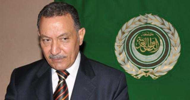 صلاح حليمة: التصرفات الأحادية الإثيوبية مخالفة صريحة للقانون الدولى