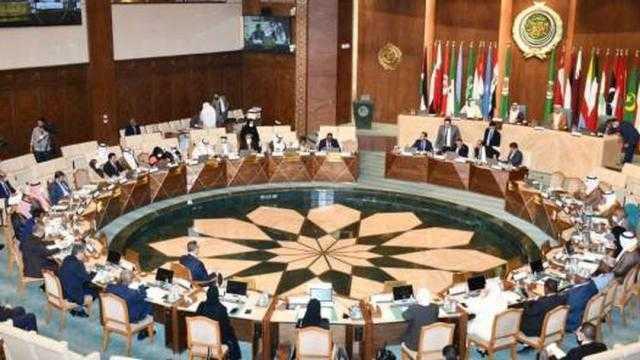 البرلمان العربي يدين إطلاق الحوثيين طائرة مسيرة مفخخة على مدرسة سعودية