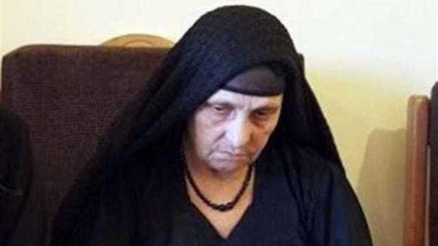 عاجل.. حجز الحكم على المتهمين في قضية سيدة الكرم بالمنيا لجلسة الغد