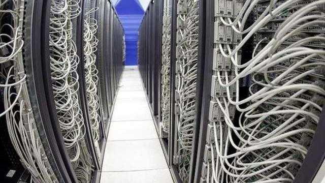 كاسبرسكي: تضاعف الهجمات الإلكترونية عبر البريد الإلكتروني مؤخرا
