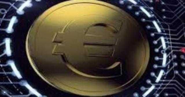 الحكومة الإسبانية تقترح إنشاء عملة مشفرة خاصة بها مع اليورو الرقمى