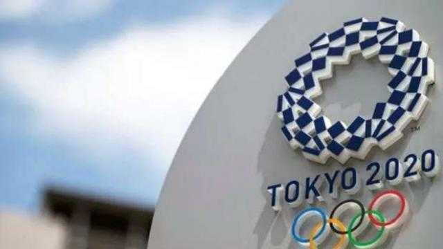 عاجل.. اليابان تهدد بطرد الرياضيين الأولمبيين حال انتهاكهم قواعد كوفيد-19