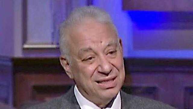 العليا للفيروسات: مصر شهدت طفرات لكورونا في الموجة الثالثة