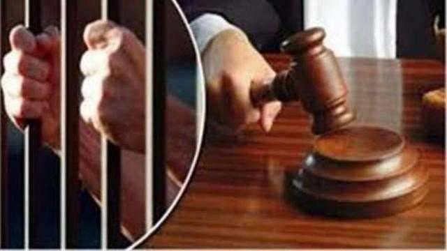 عاجل.. السجن المشدد 5 سنوات لمتهمين بسرقة طالبة بالإكراه في طوخ