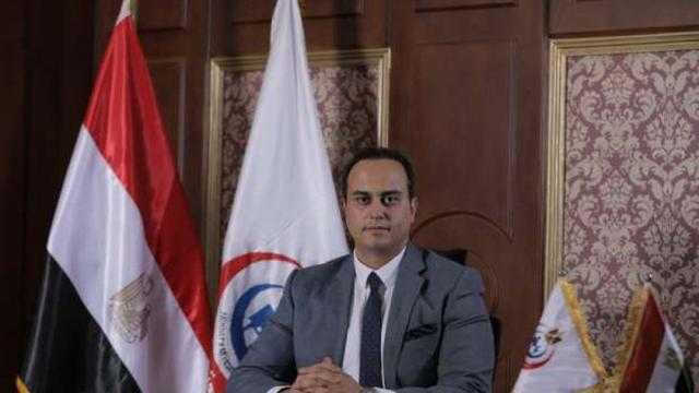 السبكي: جنوب سيناء ستصبح عاصمة السياحة العلاجية في مصر
