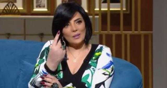 عاجل.. اختيار حورية فرغلى ضمن لجنة تحكيم مسابقة ملكة جمال مصر 2021