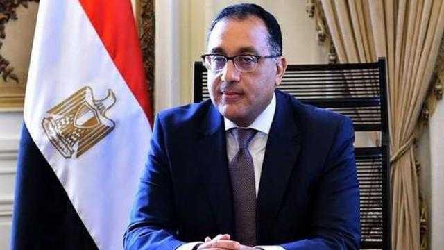 عاجل.. رئيس الوزراء: مكالمتا السيسي وبايدن دفعا جهود التهدئة بغزة