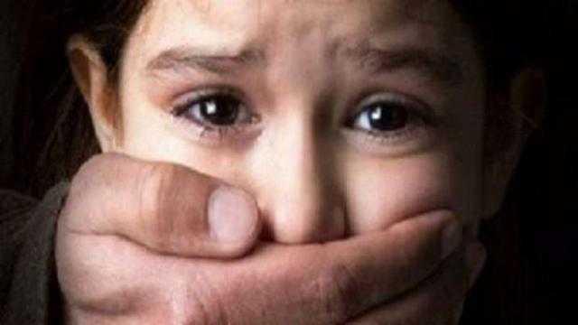 عاجل.. القبض على شقيقين بتهمة التحرش بطفلة عمرها 4 سنوات في أوسيم