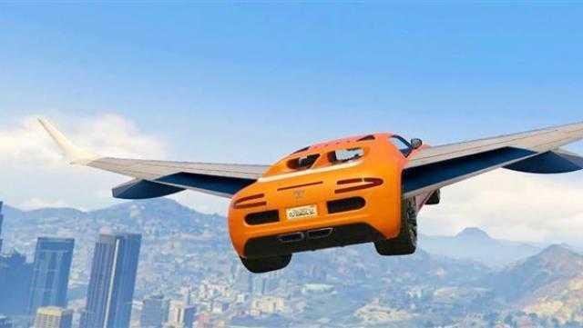 هيونداي: ظهور السيارات الطائرة قريبًا