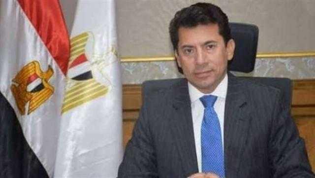 مصر تشارك في بطولة العالم للألعاب الإلكترونية بإسبانيا