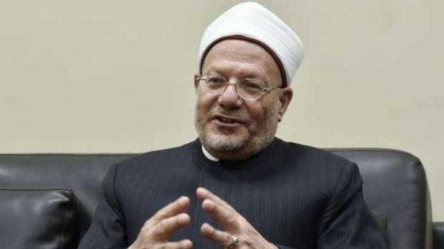 الإفتاء: يجوز أداء صلاة الجمعة مرتين بإمام واحد في مسجد واحد