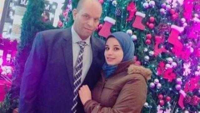 عاجل.. طبيب أسنان يقتل زوجته بـ11 طعنة في ثالث أيام العيد بالدقهلية