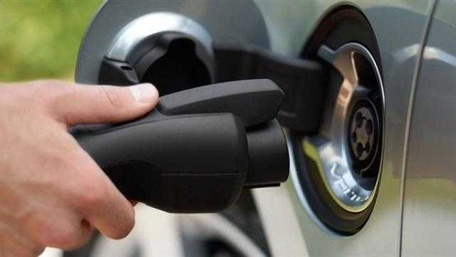 مرسيدس تسعى للتحوّل الكلي إلى إنتاج السيارات الكهربائية