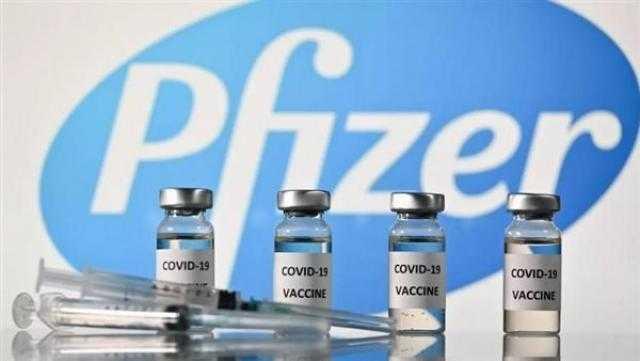 إسرائيل: لقاح «فايزر» يمنع خطر كورونا وليس فعالا ضد الإصابة