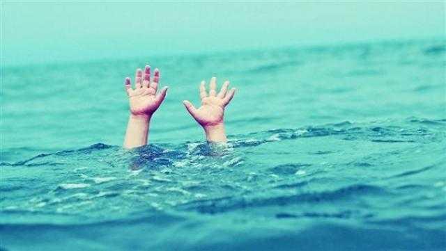 2.5 مليون حالة وفاة بسبب الغرق في العقد الماضي حول العالم