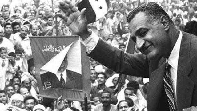 السعودية تهنئ مصر بذكرى ثورة يوليو المجيدة