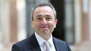 السفير البريطاني في بيروت يؤكد استمرار بلاده بدعم لبنان