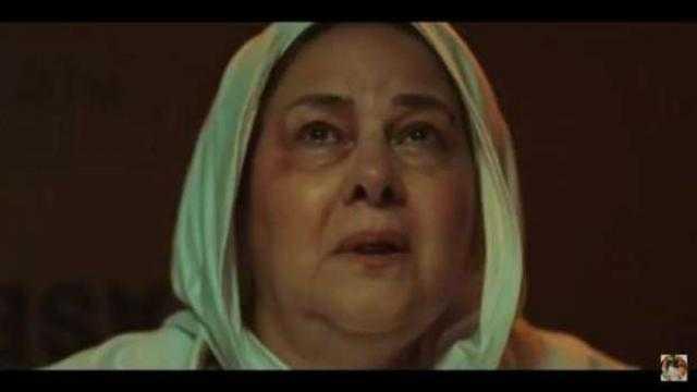 عاجل.. أول تحرك من الأعلى للإعلام بعد نشر شائعة وفاة دلال عبدالعزيز
