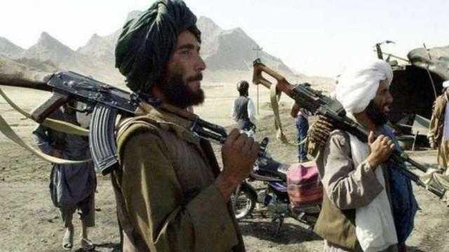 عاجل.. فرض حظر التجول في أفغانستان لوقف زحف طالبان