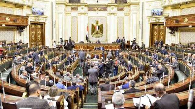النواب يناقش عددا من طلبات الإحاطة غدا: منها منع الفتوى لغير المختصين