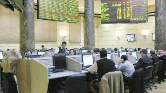 المجموعة المالية والتجاري الدولي وهيرميس في صدارة شركات السمسرة في الربع الثاني