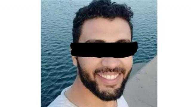 عاجل.. نص تحقيقات: قاتلة زوجها في طوخ نقلته للطبيب بعد طعنه بالسكين