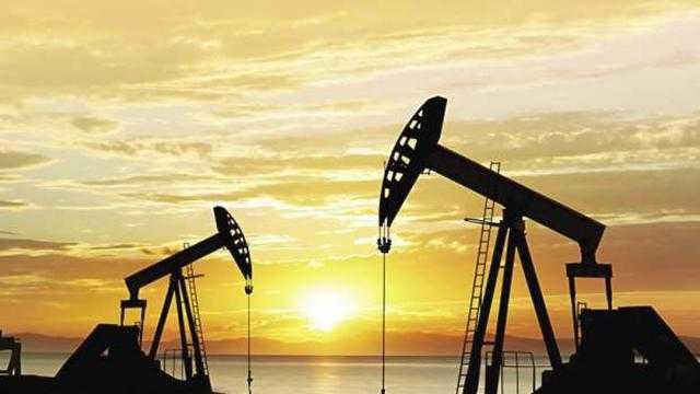 عاجل.. أسعار النفط تصل لأدنى مستوى لها في يوليو خلال الأسبوع الماضي