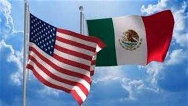 أمريكا والمكسيك يفشلان في حل الصراع حول القواعد التجارية للسيارات