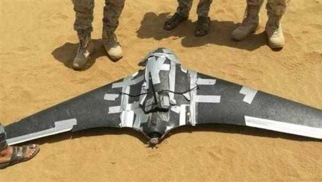 عاجل.. التحالف العربي: تدمير 3 طائرات مفخخة أطلقت باتجاه السعودية