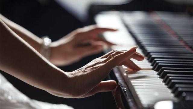 دراسة: الموسيقى تُساعد في تجاوز أوقات الأزمات
