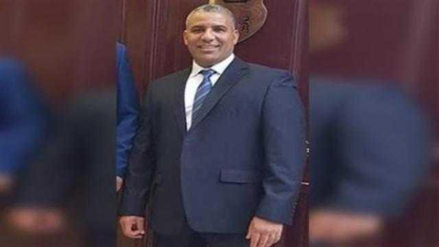 تونس تنتفض.. من هو خالد اليحياوي وزير الداخلية التونسي الجديد؟