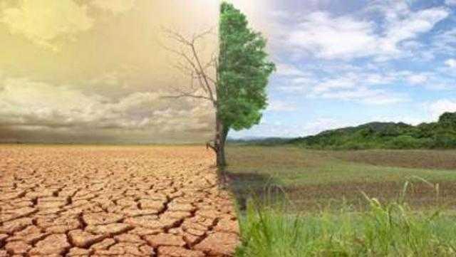 دراسة: تغير المناخ يؤدي إلى مزيد من الظواهر الجوية المتطرفة