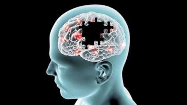 دراسة أمريكية: «كورونا» قد يسرع من الأعراض الشبيهة بمرض ألزهايمر