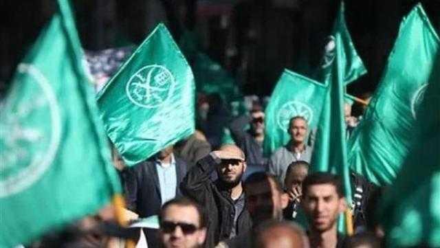دراسة: الإخوان المنبع الأساسى لجماعات الإسلام السياسى