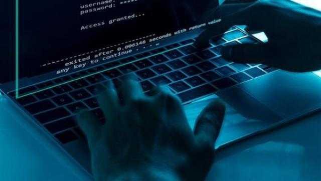 روسيا: منفتحون على الاقتراحات حول مشروع اتفاقية مكافحة الجرائم الإلكترونية
