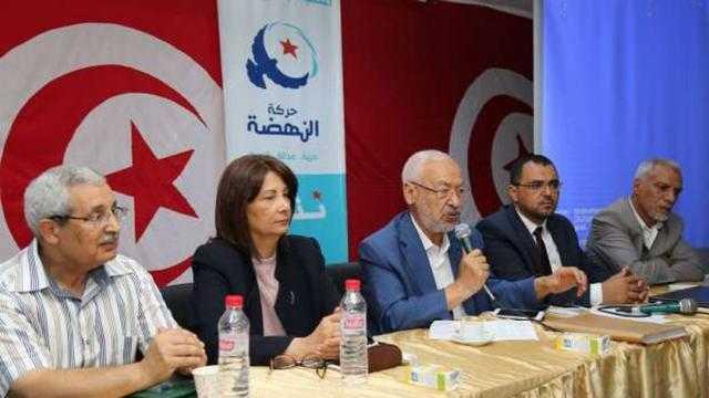 نائلة السليني: الإخوان في تونس يبحثون عن خرم إبرة للتوسع